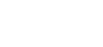 sponsors-edh-bike-fitting